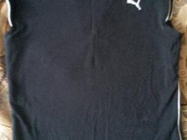 Nike.adidas.puma.s-xs