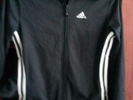 Adidas s xs