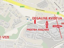 **Akcija** 3D Suvedimo Stendas Vilniuje - nuotraukos Nr. 3