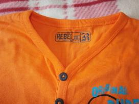 Nauja Rebel 5/6m