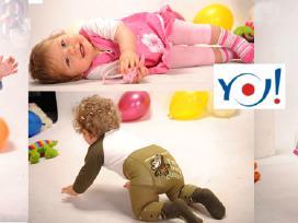 Vaikelis-lt - drabužiai kūdikiams pigiau