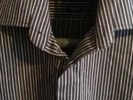 """Itališki marškiniai""""lorenzo calvino"""" labai geri"""