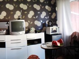 Parduodamas kambarys 15000 €