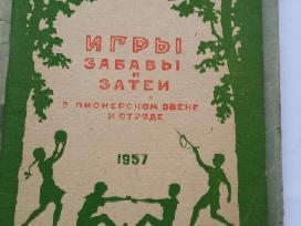 Sodininkyste,senovine literatura