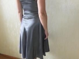 Prabangi proginė suknelė