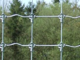 Vielos tinklsas ganykų ,miškų ,elnių ,danielių apt