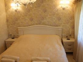 Provanso apartamentai su jacuzzi ir sauna - nuotraukos Nr. 2