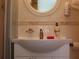 Provanso apartamentai su jacuzzi ir sauna - nuotraukos Nr. 3