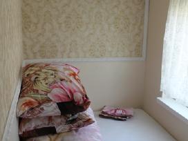 Provanso apartamentai su jacuzzi ir sauna - nuotraukos Nr. 4