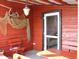 Provanso apartamentai su jacuzzi ir sauna - nuotraukos Nr. 6