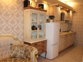 Provanso apartamentai su jacuzzi ir sauna - nuotraukos Nr. 8