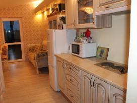 Provanso apartamentai su jacuzzi ir sauna - nuotraukos Nr. 9