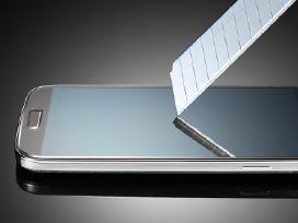 Grūdinto stiklo apsauginės plėvelės Tempered Glass - nuotraukos Nr. 2