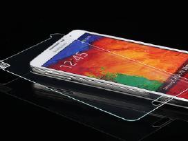 Grūdinto stiklo apsauginės plėvelės Tempered Glass - nuotraukos Nr. 3