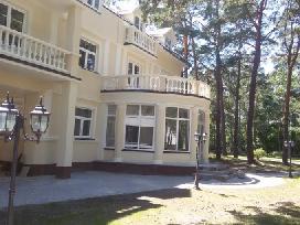 2 kambarių buto nuoma Palangoje