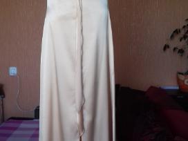 2 proginės suknelės