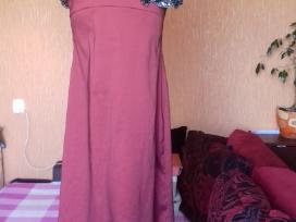 Proginės suknelės