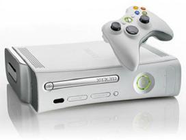 Superku Visas Xbox360 slim Eslim Xbox One - nuotraukos Nr. 5