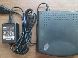 Cisco Ata-186 Voip adapteris