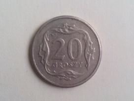 Parduodu tarybinius rublius ir monetas - nuotraukos Nr. 5