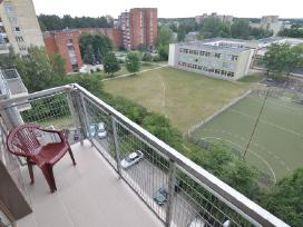 Apartamentų nuoma Druskininkuose - nuotraukos Nr. 3