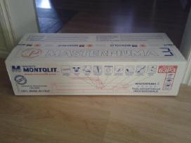 Plytelių pjovimo staklės Montolit 63 p3