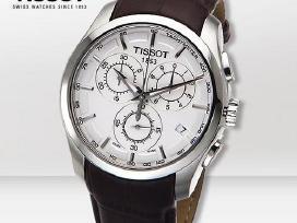 Tissot T035.617.16.031.00 vyriskas laikrodis