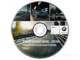 Automobiliniai GPS diskai su 99 Lietuva - nuotraukos Nr. 7