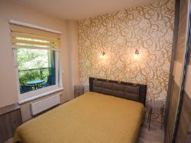 2 kambarių butas, Žiogų g., Palanga - nuotraukos Nr. 4