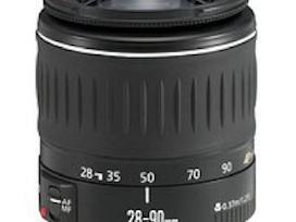 Canon 5D classic pilno kadro body