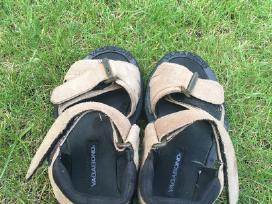 Vagabond batai