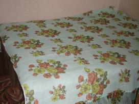 Nauja graži lovatiesė