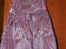 Parduodu vasarinę suknelę