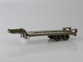 Чмзап-552