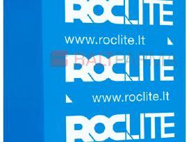 Blokeliai Roclite/bloclite - nuotraukos Nr. 2