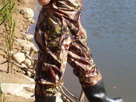 Batai žvejams