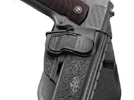 Ginklų priedai, įvairūs dėklai Glock, Xdm Colt