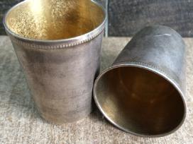 - porcelianas-sidabras-sendaikčiai