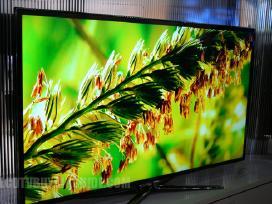 Didelis naudotu televizoriu pasirinkimas - nuotraukos Nr. 3