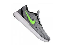 Nike Free Rn ir Rn Flyknit