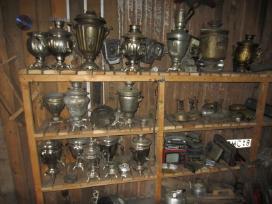 Sagonai,paveikslelis,staltiesele,arbatinukai ir kt