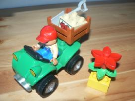 Lego Duplo 5645