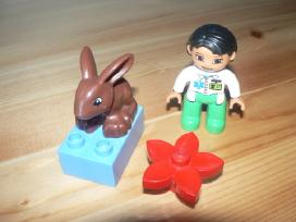 Lego Duplo 5685