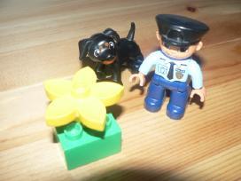 Lego Duplo 5678