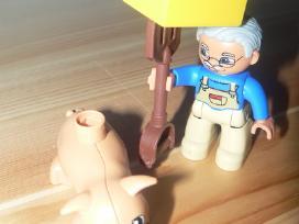Lego Duplo 5643