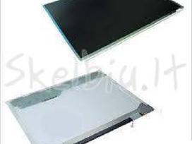 Naudotos nuo 7 iki 17,3 LCD - nuotraukos Nr. 2