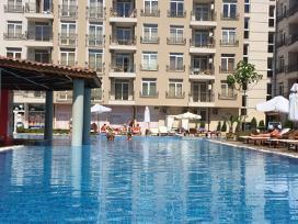Poilsis Bulgarijoje ! studijas ir apartamentai !