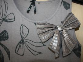 Puošni Next suknelė 12 m. mergaitei