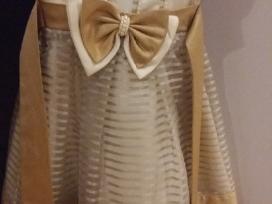 Puosni suknele