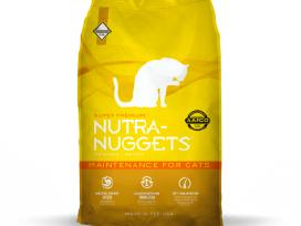 Nutra Nuggets Maitenance Cat - 7.5 kg